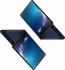 Иллюстрация к новости Huawei представила свой вариант складного смартфона — Mate X