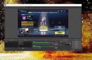 Иллюстрация к новости NVIDIA и OBS кардинально улучшили качество и производительность стриминга на видеокартах GeForce