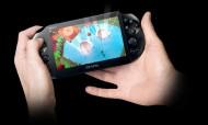 Иллюстрация к новости Производство PS Vita прекращено: Sony ушла с рынка портативных консолей.
