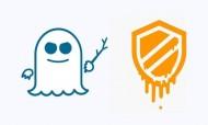 Иллюстрация к новости Новая уязвимость Spoiler затрагивает все поколения процессоров Intel Core