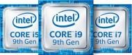 Иллюстрация к новости В апреле Intel представит Core i7-9750H и другие мобильные процессоры нового поколения