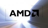 Иллюстрация к новости AMD хочет размещать чипы памяти прямо над кристаллом процессора