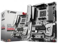 Иллюстрация к новости Материнские платы MSI на чипсетах AMD 300- и 400-й серии всё же смогут работать с Ryzen 3000