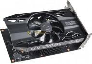 Иллюстрация к новости Стоимость видеокарт GeForce GTX 1650 будет стартовать с отметки в $149