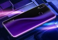 Иллюстрация к новости Realme 3 Pro: смартфон с чипом Snapdragon 710 и быстрой подзарядкой VOOC 3.0