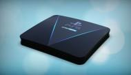 Иллюстрация к новости Как будет выглядеть консоль Sony PlayStation 5