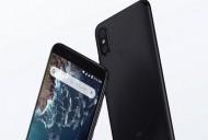 Иллюстрация к новости Смартфоны Xiaomi Mi A3 и Mi A3 Lite получат процессор Snapdragon 700 Series