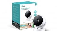 Иллюстрация к новости Водонепроницаемая камера TP-Link Kasa Cam Outdoor успешно продается со скидкой в 37%