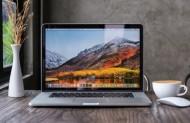 Иллюстрация к новости Apple: устранение уязвимости ZombieLoad может понизить производительность Mac до 40%