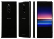 Иллюстрация к новости Sony Xperia 1 выйдет 30 мая в Британии за £899 и 12 июля в США за $949