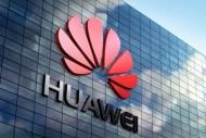 Иллюстрация к новости Google запретит Huawei использовать систему Android