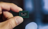 Иллюстрация к новости Процессор Qualcomm Snapdragon 8cx догнал по производительности Intel Core i5
