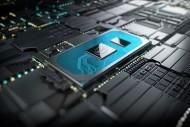 Иллюстрация к новости Intel анонсировала свои новые мобильные 10-нм чипы Ice Lake