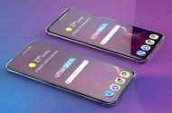 Иллюстрация к новости Samsung Galaxy Note 10 получит очень быструю 45-Вт зарядку