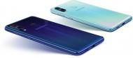 Иллюстрация к новости Samsung Galaxy M40: смартфон с экраном FHD+ Infinity-O и процессором Snapdragon 675