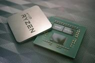 Иллюстрация к новости Процессор Ryzen 5 3600 показал достойные результаты в тестах Cinebench