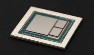 Иллюстрация к новости Поставки графических процессоров AMD Vega первого поколения прекращаются