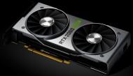 Иллюстрация к новости NVIDIA GeForce RTX Super: обновлённые Turing представлены официально