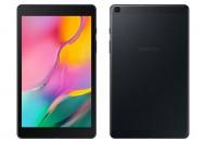 Иллюстрация к новости Samsung официально представила планшет весом менее 350 граммов - Samsung Galaxy Tab A