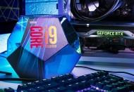 Иллюстрация к новости Intel осознала, что гнаться за количеством ядер в играх бессмысленно