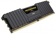 Иллюстрация к новости Corsair представила модули памяти Vengeance LPX DDR4 ёмкостью 32 Гбайт