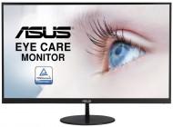 Иллюстрация к новости Монитор ASUS VL279HE Eye Care на матрице IPS с безрамочным дизайном