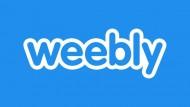 Иллюстрация к новости Weebly - самый простой в использовании конструктор сайтов