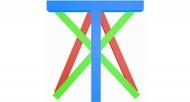 Иллюстрация к новости Tixati 2.63 - чистый и лёгкий торрент-клиент без рекламы