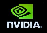 Иллюстрация к новости NVIDIA GeForce Game Ready Driver 436.30 официально уже в сети