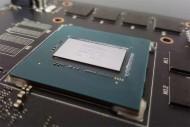 Иллюстрация к новости Анонс GeForce GTX 1650 Ti состоится через месяц