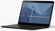 Иллюстрация к новости Google представила Pixelbook Go: альтернатива MacBook Air на базе Chrome OS