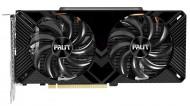 Иллюстрация к новости Старт продаж нескольких графических ускорителей Palit GeForce GTX 1660/1650 Super