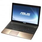 Иллюстрация к новости Установка драйверов на ноутбук Asus K55VM
