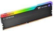 Иллюстрация к новости Thermaltake Toughram Z-ONE RGB 3600: комплект памяти с подсветкой