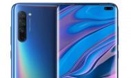 Иллюстрация к новости Xiaomi Mi 10 получат 8 Гбайт LPDDR5 и 128 Гбайт SSD в минимальной конфигурации