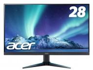 Иллюстрация к новости Игровой 4К-монитор Acer VG280Kbmiipx с поддержкой AMD FreeSync