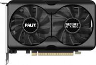 Иллюстрация к новости Мини версия видеокарт Palit GeForce GTX 1650 GDDR6
