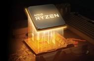 Иллюстрация к новости APU Ryzen 7 4700G (65 Ватт) сравнялся по производительности с Ryzen 7 3800X (105 Ватт)