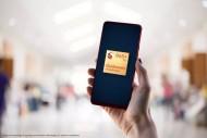 Иллюстрация к новости Qualcomm представила Snapdragon 865 Plus: первый мобильный процессор с частотой выше 3 ГГц