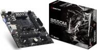 Иллюстрация к новости Плата Biostar B550MH поддерживает SSD-накопители М.2 PCIe 4.0 x4
