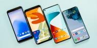 Иллюстрация к новости Рейтинг самых быстрых смартфонов июня 2020 от AnTuTu