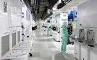 Иллюстрация к новости Полупроводниковый гигант TSMC планирует построить заводы в Японии и США