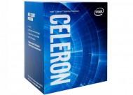 Иллюстрация к новости Intel незаметно улучшила процессоры Celeron, удвоив им объём L3-кеша