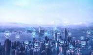 Иллюстрация к новости Распространение 5G приведёт росту фиксированного беспроводного веб-доступа