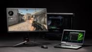 Иллюстрация к новости NVIDIA представила набор инструментов для глубоких тестов игровых видеокарт