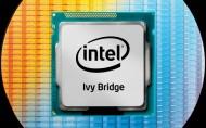 Иллюстрация к новости Intel представила характеристики процессоров серии Celeron 1000 (Ivy Bridge)
