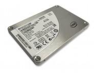 Иллюстрация к новости Intel официально представила 320-ю серию SSD дисков