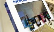 Иллюстрация к новости Nokia намерена вернуться на потребительский рынок мобильных телефонов