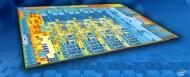 Иллюстрация к новости Стали известны спецификации процессоров Skylake Core i7 и i5