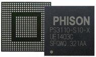 Иллюстрация к новости Вместимость SSD-накопителей Patriot Ignite формата M.2 достигает 480 Гбайт